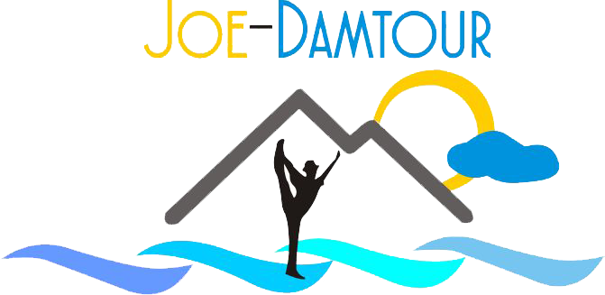 Joe-Damtour